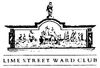 Lime Street Ward Club