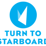 Turn to Starboard