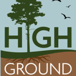 HighGround logo