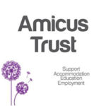 Amicus Trust receives welcome boost from The Soldiers' Charity