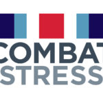The Soldiers' Charity awards Combat Stress a grant of £250,000