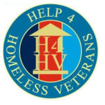 Soldiers' Charity awards £25,000 grant to Help 4 Homeless Veterans