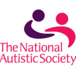 National Autistic Society receives financial assistance from The Soldiers' Charity