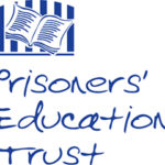 The Soldiers' Charity helps jailed veterans access education