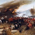 Evening Lecture: The Battle of Rorke's Drift