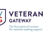 ABF The Soldiers' Charity supports Veterans' Gateway