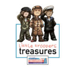 Launch of new 'bedtime story' app for military families supported by £10k grant from ABF The Soldiers' Charity