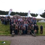 Game Shoot at Bolton Estate raises more than £93,000