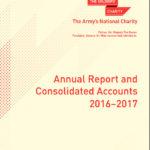 Annual Report & Accounts 2016-2017