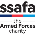 SSAFA secures £287,000 in funding from The Soldiers' Charity