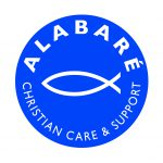 Our Charity continues to support Alabaré's Homes for Veterans