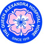 ABF The Soldiers' Charity awards a £50,000 grant to Queen Alexandra Hospital Home (QAHH)