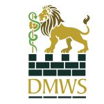 Treasury awards ABF The Soldiers' Charity £1.2 million to provide bespoke medical welfare service in partnership with DMWS