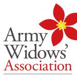 Our charity supports Army Widows Association Respite Weekend