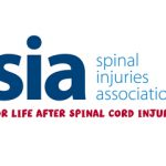 The Soldiers' Charity continues to support the Spinal Injuries Association