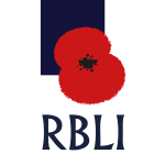 We're supporting RBLI's Horticulture Training Programme