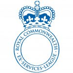 The Royal Commonwealth Ex-Services League awarded a £200,000 grant
