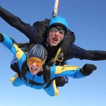 North West Skydive
