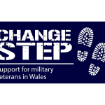 Change Step receives grant of more than £49,000