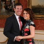 Princess Eugenie to be Royal Guest of Honour at Lord Mayor's Big Curry Lunch