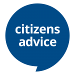 ABF The Soldiers' Charity has awarded Wiltshire Citizens Advice more than £6,000