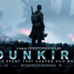 Dunkirk: The History and The Film