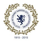 The Soldiers' Charity awards the Scottish Veteran's Garden City Association a grant of £20,000