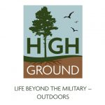 The Soldiers' Charity grants £20,000 to HighGround