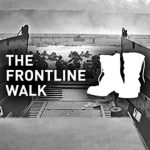 The Frontline Walk 2019 registration is now open!