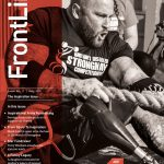 FrontLine: The Inspiration Issue