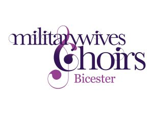 Military Wives Choirs Bicester
