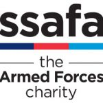SSAFA awarded more than £340,000 to support members of the Army family