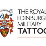 Working in partnership with the Royal Edinburgh Military Tattoo