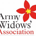 Army Widows' Association awarded £30,000 for their work with Army widows and widowers