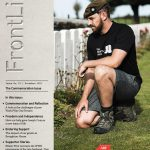 FrontLine: The Commemoration Issue