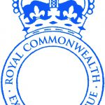 RCEL set to protect 7,000 Commonwealth veterans from extreme poverty with help from The Soldiers' Charity