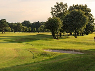 Bristol and Clifton Golf Day 2021