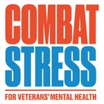 Combat Stress receives £350,000 to fund continued mental health services