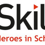 £15,000 awarded to SkillForce to support veterans in the East Midlands
