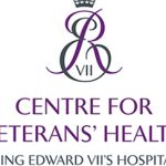The Soldiers' Charity awards £22,380 to King Edward VII's Hospital's Pain Management Programme