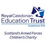 The Soldiers' Charity supports Youth Participation Programme