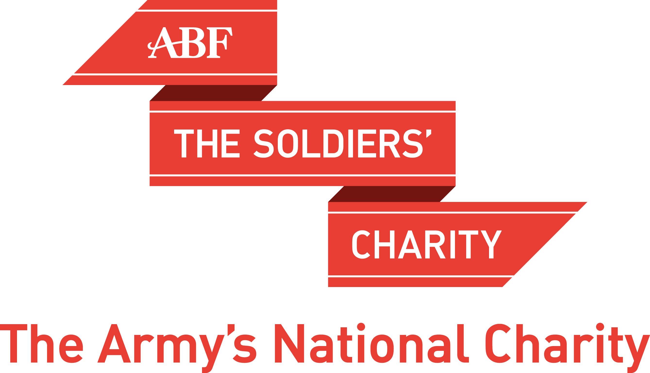 ABF The Soldiers' Charity | The Soldiers' Charity