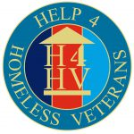 ABF The Soldiers' Charity helps battle veteran homelessness