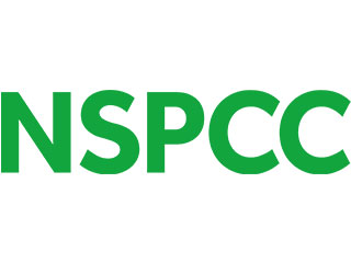 More military families in Wiltshire to receive our support after NSPCC funding boost
