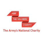 Latest ABF The Soldiers' Charity response to COVID-19