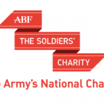 ABF The Soldiers' Charity welcomes HRH The Duchess of Cornwall as its new Vice-Patron