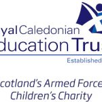 RCET receive funding for Youth Participation Programme from ABF The Soldiers' Charity