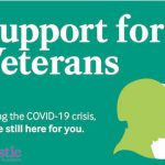 ABF The Soldiers' Charity helps deliver remote wellbeing support to veterans