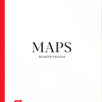 Maps: A Poetry Collection for ABF The Soldiers' Charity