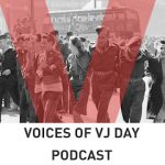 Charity podcast remembers the Forgotten Army for VJ Day 75